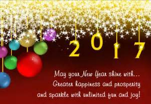 75 happy new year 2018 greeting cards ecards greeting messages