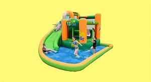 Big Baby Slide : best backyard water slides fatherly ~ A.2002-acura-tl-radio.info Haus und Dekorationen