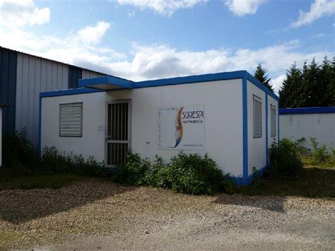 bungalow bureau de vente vente aux enchères bungalows materiel de sablage
