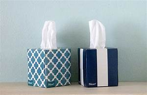 Happy Mundane | Jonathan Lo » Tissue box round up Spring 2013