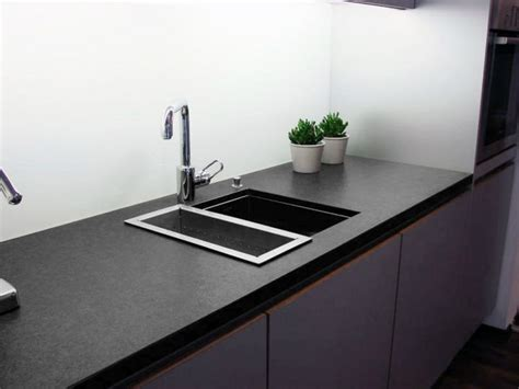 how much do kitchen cabinets cost per slate countertops for your kitchen and bathroom