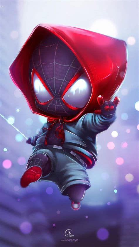 Spiderman comic wallpapers high quality resolution sotoak. Adorable Spiderman iPhone Wallpaper - iPhone Wallpapers : iPhone Wallpapers