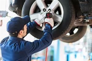 Changer Pneu Pas Cher : montage pneu pas cher o le faire et quel prix ooreka ~ Medecine-chirurgie-esthetiques.com Avis de Voitures