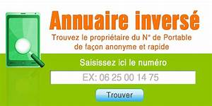 Transavia Numero Gratuit : annuaire inverse portable gratuit page blanche annuaireinverseportablegratuitpageblanche ~ Gottalentnigeria.com Avis de Voitures