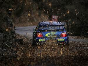 car, Subaru Impreza, Subaru, Rally Cars Wallpapers HD