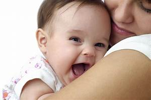 Babies Love of Bottles: The Cause of Tooth Decay? - Delta ...