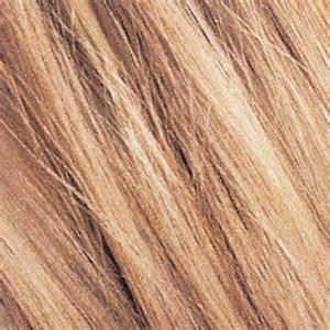 L'Oréal Paris Couleur Experte Hair Color   Hair Highlights