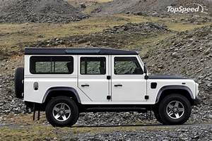 Land Defender : land rover defender 2015 4 door 2017 2018 best cars reviews ~ Gottalentnigeria.com Avis de Voitures