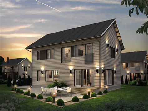 modular steel homes prefab homes and modern prefabricated panelized home