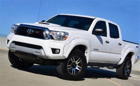 2019 Toyota Tacoma Redesign, Release, Price  Toyota Specs