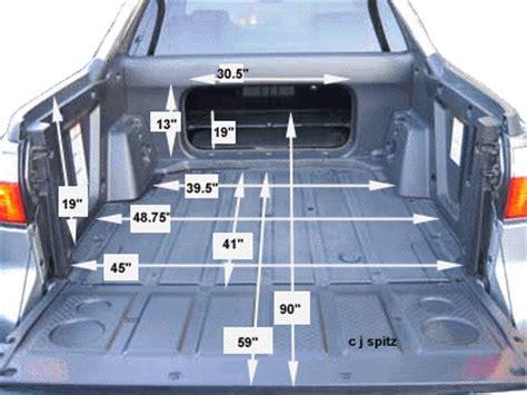 subaru baja truck options prices colors  years seattle