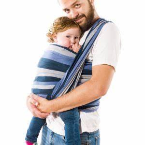 Checkliste Baby Erstausstattung Sommer : tragetuch checkliste checkliste baby erstausstattung ~ Orissabook.com Haus und Dekorationen