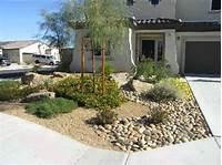 nice desert garden design Nice Desert Landscaping | Landscape Designs For Your Home