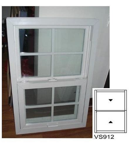 aluminium vertical sliding window   windowid product details view aluminium