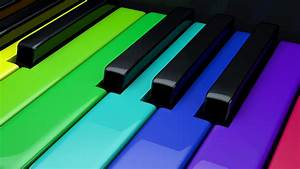 Color Piano by davidk120 on DeviantArt