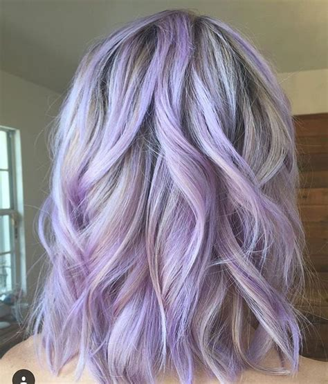 Pin By Angie On Hair Cute And Color Dyed Hair Hair Light