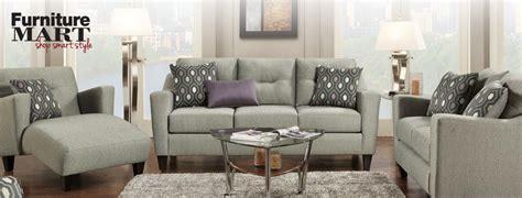 Furniture Mart Fridley Mn