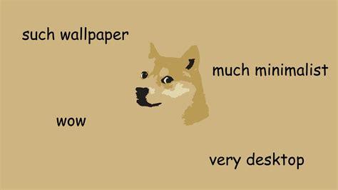 Doge Meme Wallpaper - doge wallpaper pika pika search doge pinterest doge and wallpaper