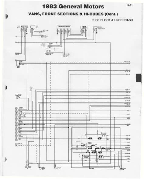 Ge Wiring Schematic Jvm 2 by General Motors Parts Diagrams Impremedia Net
