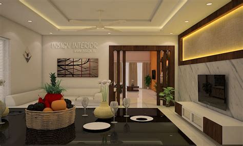Insign Interior Designers In Chennai Are The Specialized