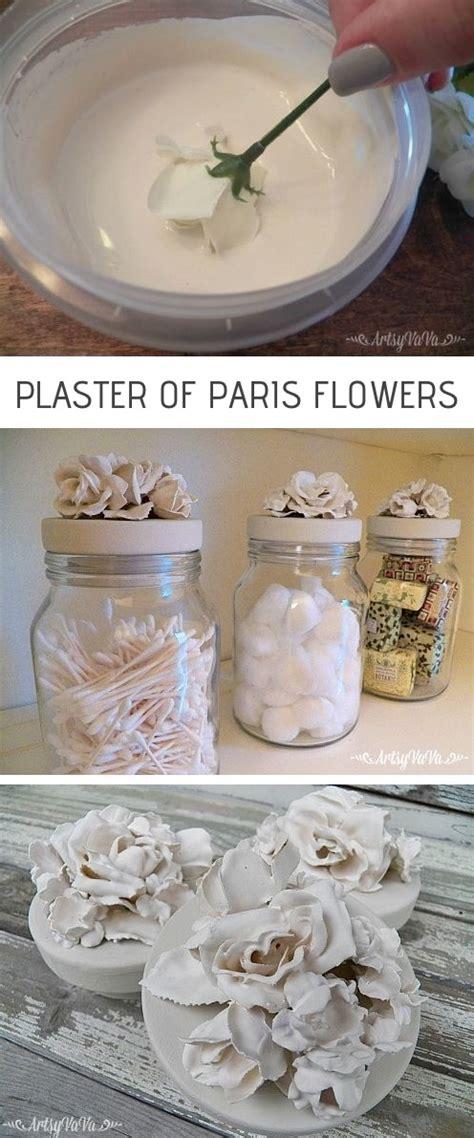 easy craft ideas   spark  creativity diy