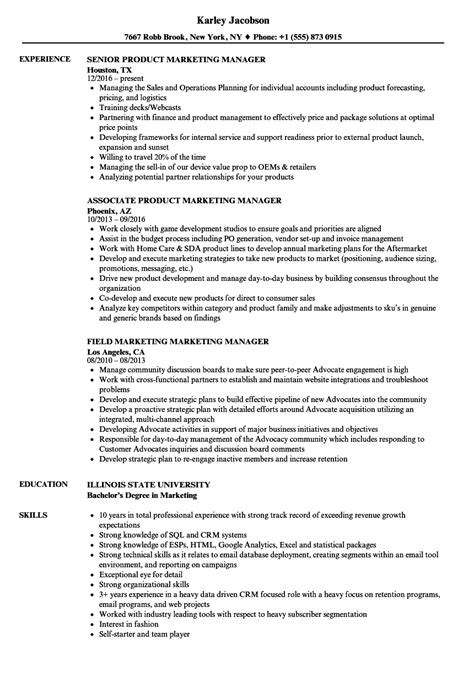 Mis Executive Resume Sle Pdf by Sle Hr Director Resume 28 100 Images 100 Engagement