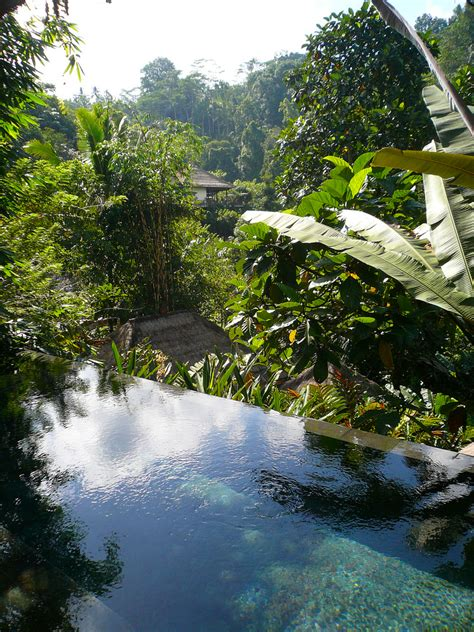 ubud hanging gardens beautiful ubud hanging gardens in bali indonesia i like
