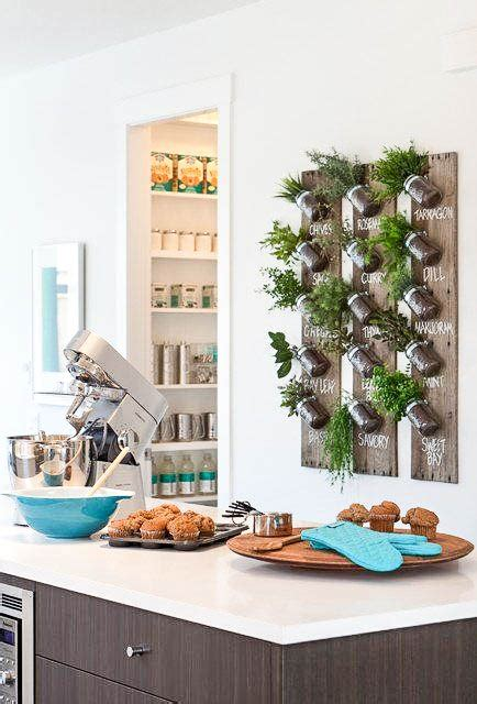 Eco Friendly Home Decor by Diy Eco Friendly Home Decor Oh The Things We Ll Make