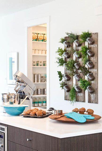 friendly home ideas new eco friendly home decor diy eco friendly home decor oh the things we ll make
