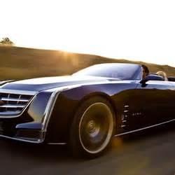 Bud Davis Cadillac by Bud Davis Cadillac Inc Tn United States