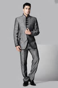 wedding suit styles modern 3 suits for three suit indian office wear she styles
