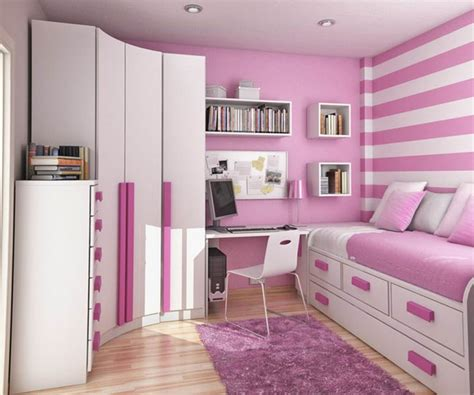 image pink bedroom bedrooms design pictures small decor of luxury inspire room designs - Bedroom Decor Ideas