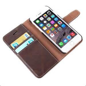 7 Plus Case Wallet iPhone