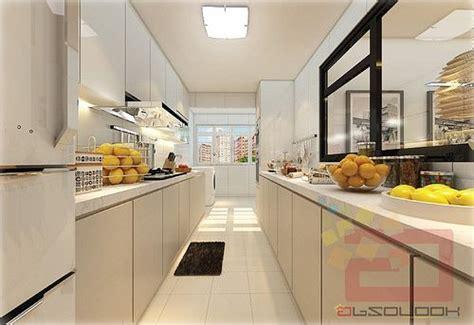 hdb 5 room kitchen design hdb 5 room bto blk 279b compassvale ancilla interior 7016