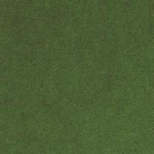 Acheter Gazon Artificiel : gazon artificiel moquette outdoor sur plots en ~ Edinachiropracticcenter.com Idées de Décoration