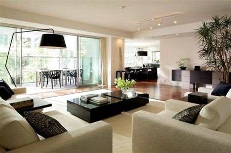 Most Expensive Apartments Of Japan