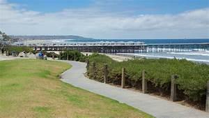 Pacific Beach Park - San Diego, California Attraction ...