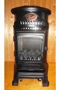 Gasofen Mit Gasflasche : formsch ner rustikaler gasofen aus irland neu in ~ Watch28wear.com Haus und Dekorationen