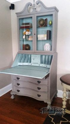 Governor Winthrop Desk Painted by The World S Catalog Of Ideas