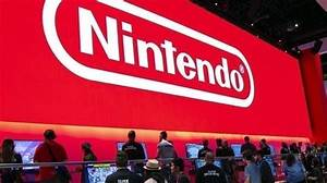 Nintendo Embraces Opportunity To Share New Games At E3