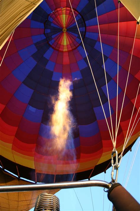 images sky sunrise hot air balloon adventure aircraft transportation reflection