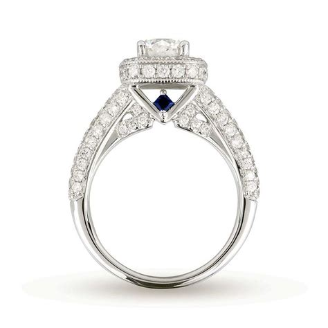 vera wang love bridal jewellery collection now available
