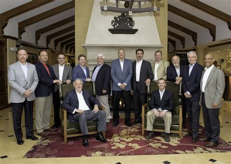 kitchen cabinet manufacturers group elects officers and