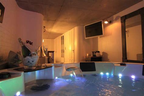 hotel avec dans la chambre alsace davaus hotel luxe avec chambre alsace avec