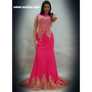 robe de mariage arabe top robes robe de soiree arabe