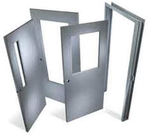 portes et cadres commerciaux g proulx inc