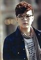 Shindong Profile - KPop Music