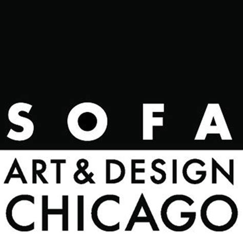 sofa show 2017 chicago 20th annual sofa chicago at navy pier count gregula 39 s crypt