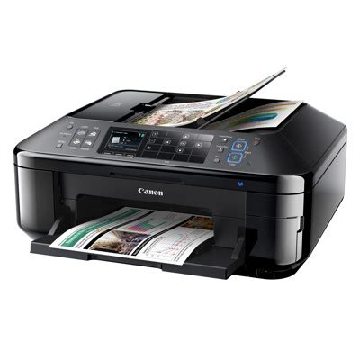 Check spelling or type a new query. (Download) Canon PIXMA mx712 Printer Driver Download ...