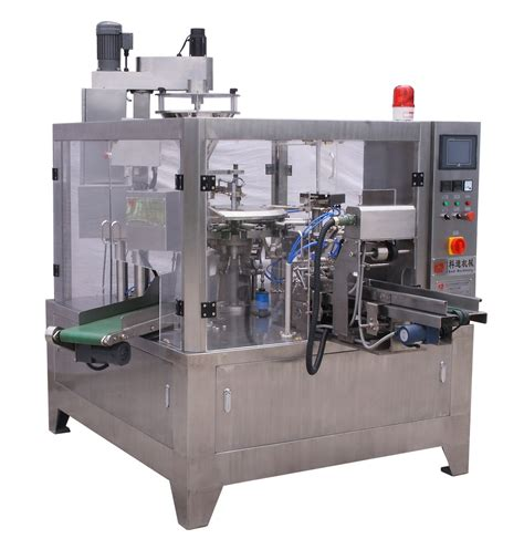 cuisine maghr饕ine china doy pouch packing machine food beverage packaging machinery filling and sealing packaging supplier wenzhou kedi machinery co ltd